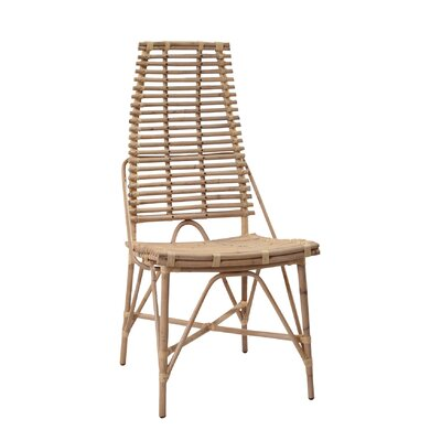 Convington Side Chair