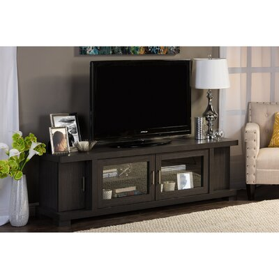 Acrodectes 70 TV Stand
