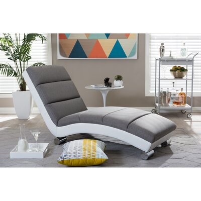Icarus Chaise Lounge