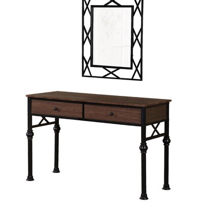 Myia Console Table
