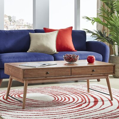 Andresen Coffee Table