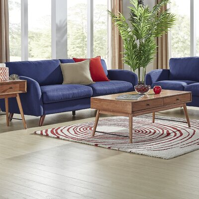 Andresen Coffee Table Set