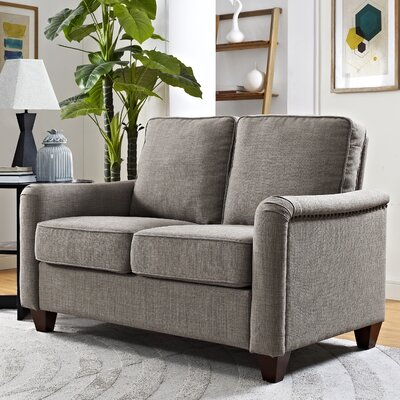 Avant Loveseat