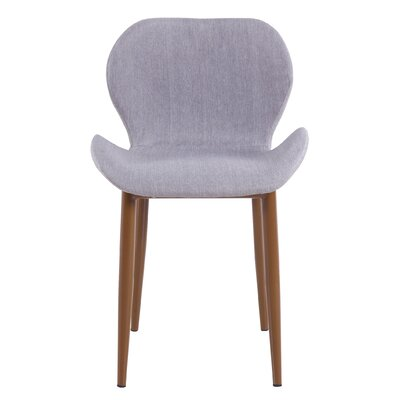 Alfaro Side Chair