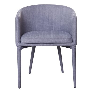 Alfano Arm Chair