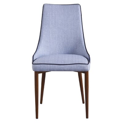 Ahmad Dining Chair