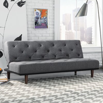 Bermudez Sleeper Sofa