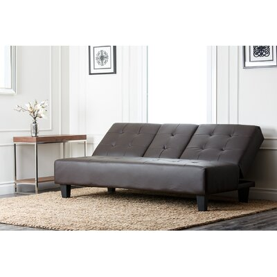 Readington Sleeper Sofa