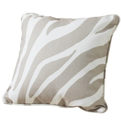 Hanshaw Throw Pillow