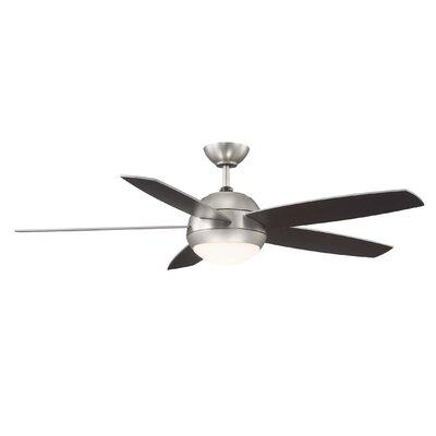 52 Delatte 5-Blade Ceiling Fan