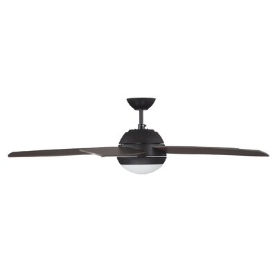52 Delaughter 5-Blade Ceiling Fan