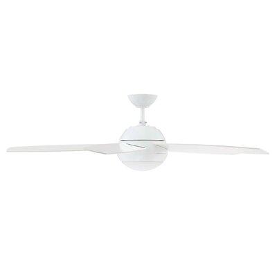 52 Delaune 5-Blade Ceiling Fan