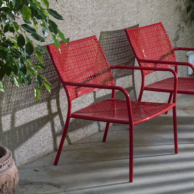 Terrific Brayden Studio Latorre Lounge Chair Lamtechconsult Wood Chair Design Ideas Lamtechconsultcom