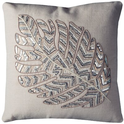 Brookdene Throw Pillow