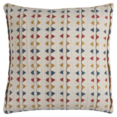 Brookford Throw Pillow