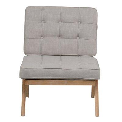 Alday Slipper Chair