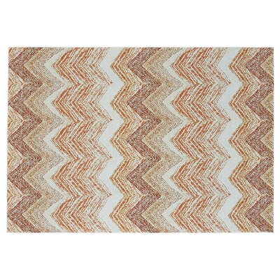 Vanderhoff Area Rug Rug Size: Rectangle 8 x 11