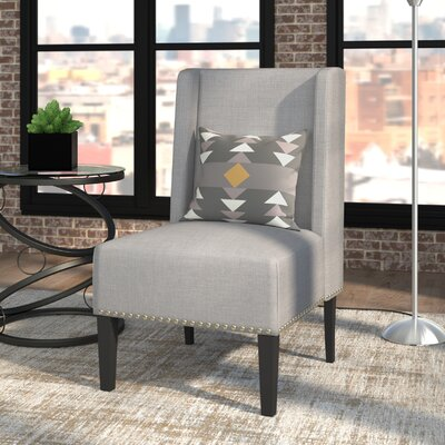 Argyros Side Chair