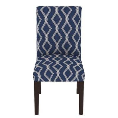 Kaye Parson Chair