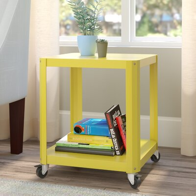 Taurus Accent Cart