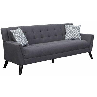 Deans Sofa