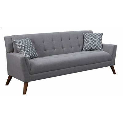 Deardorff Sofa