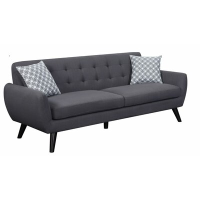 Deason Sofa