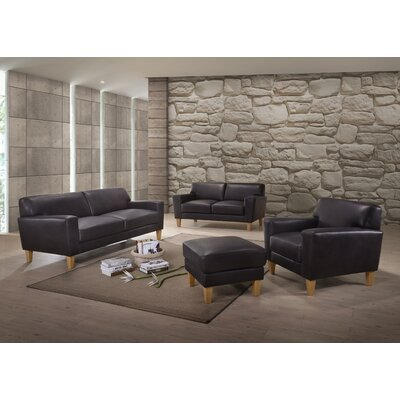 Debusk Living Room Collection