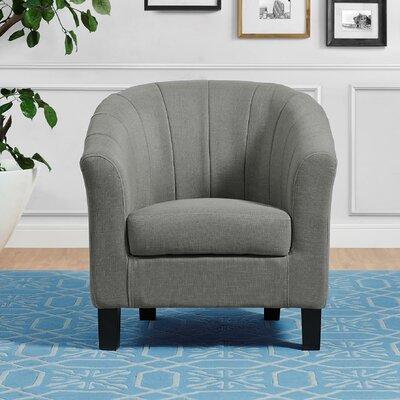Debolt Arm Chair