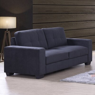 Canchola 3 Seater Sofa