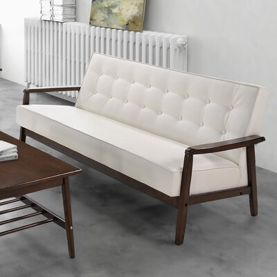 Ashley Down Sofa