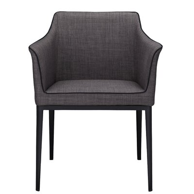 Cusumano Arm Chair