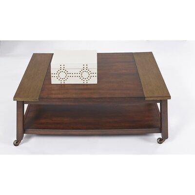 Horwitz Coffee Table