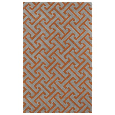 Vanauken Area Rug Rug Size: Rectangle 96 x 13