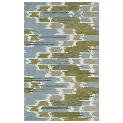 Duponta Area Rug Rug Size: Rectangle 2 x 3