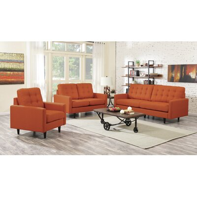 Efimov Living Room Collection