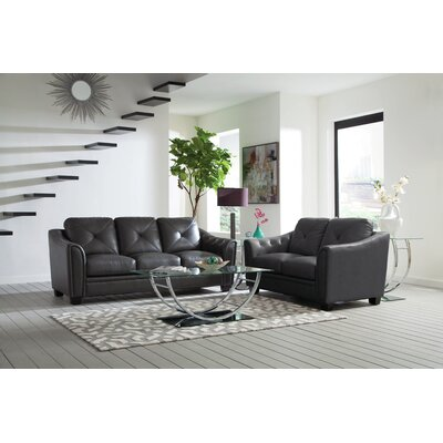 Jayla Living Room Collection