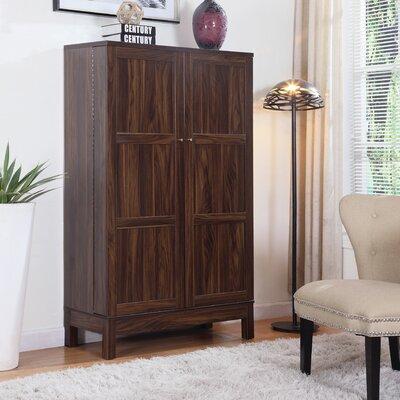 Fomalhaut Bar Cabinet