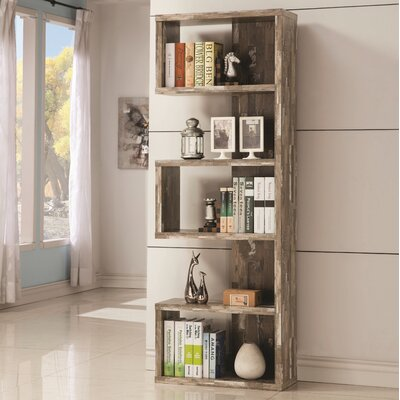Standard Bookcase 900 Product Photo