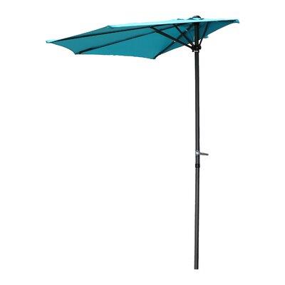 Orlow 9' Market Umbrella BCHH7136 41760273