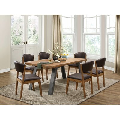 Hydrus Dining Table