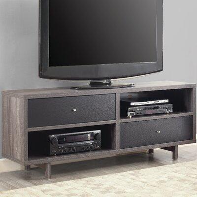 Aldana TV Stand