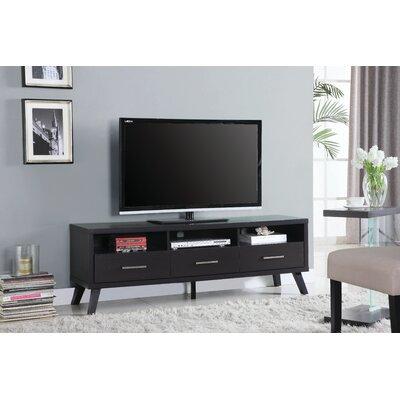 Aldana 60 TV Stand