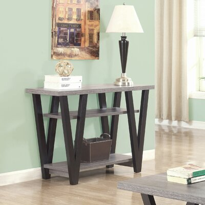 Amar Console Table