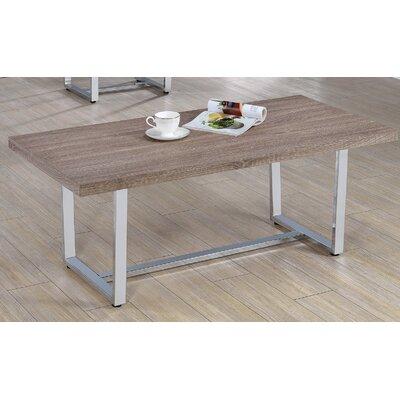 Zariah Coffee Table