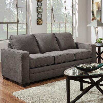 Woolsey Upholstery Sofa