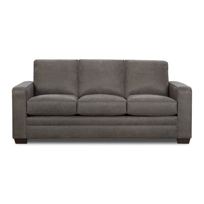 Woolsey Upholstery Sofa by Simmons Upholstery
