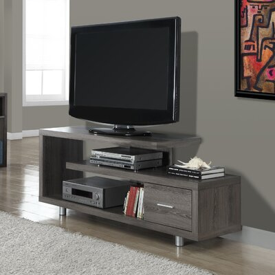 Myrna 60 TV Stand