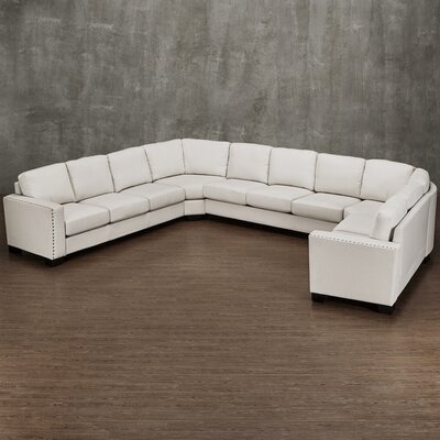 Blackston Sectional