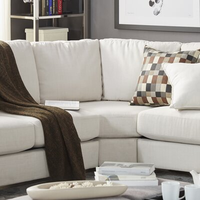 Blackston Sectional Collection